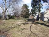 223 Oakdale Road - Photo 3