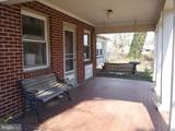 223 Oakdale Road - Photo 36