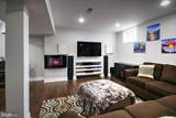 4970 Central Avenue - Photo 16