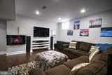 4970 Central Avenue - Photo 17