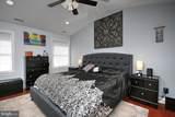 4970 Central Avenue - Photo 22