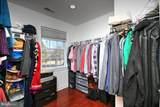 4970 Central Avenue - Photo 26