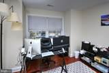 4970 Central Avenue - Photo 29