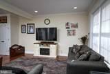4970 Central Avenue - Photo 8