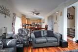 4970 Central Avenue - Photo 9