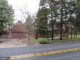 503 Oakshade Road - Photo 1