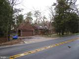 503 Oakshade Road - Photo 2