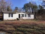 20567 Harbeson Road - Photo 1