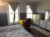 3801 Berleigh Hill Court - Photo 30