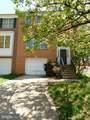3801 Berleigh Hill Court - Photo 4