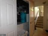 3801 Berleigh Hill Court - Photo 43