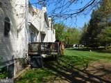 3801 Berleigh Hill Court - Photo 45