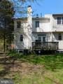 3801 Berleigh Hill Court - Photo 48