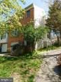 3801 Berleigh Hill Court - Photo 5