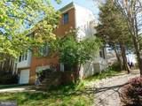 3801 Berleigh Hill Court - Photo 6