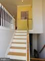 3801 Berleigh Hill Court - Photo 7