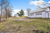 2825 Mcdowell Road - Photo 23