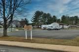 410 Chestnut Street - Photo 29