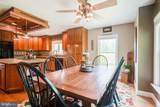 5234 Sweetbriar Farm Lane - Photo 16