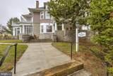 300 Woodlawn Road - Photo 115