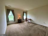 392 Red Haven Lane - Photo 12