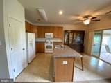 392 Red Haven Lane - Photo 9