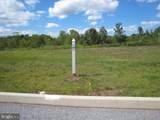 Lot 54 Wilshire Estates - Photo 1