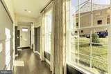 7751 Belvale Drive - Photo 2
