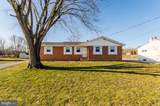 14840 Charles Town Road - Photo 1