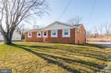 14840 Charles Town Road - Photo 2