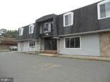 915 Lacey Road - Photo 1
