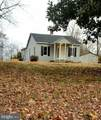 14105 Old Gordonsville Road - Photo 2