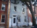 1437 Howard Street - Photo 1