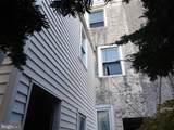 1437 Howard Street - Photo 16