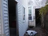 1437 Howard Street - Photo 17