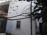1437 Howard Street - Photo 18