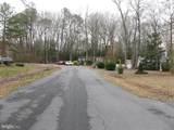 37290 Alabama Drive - Photo 33