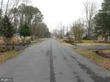 37290 Alabama Drive - Photo 35