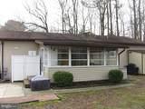 37290 Alabama Drive - Photo 7