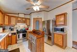 34291 Harbor Dr N - Photo 11
