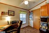 34291 Harbor Dr N - Photo 13