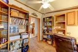 34291 Harbor Dr N - Photo 14
