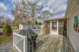34291 Harbor Dr N - Photo 2