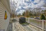 34291 Harbor Dr N - Photo 21