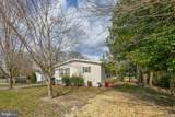 34291 Harbor Dr N - Photo 23