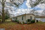 34291 Harbor Dr N - Photo 24