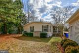 34291 Harbor Dr N - Photo 25