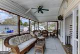 34291 Harbor Dr N - Photo 4