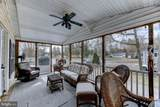 34291 Harbor Dr N - Photo 5