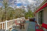 26804 Castaway Circle - Photo 26